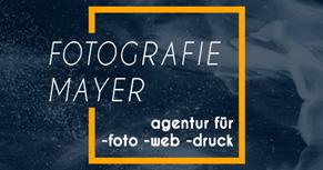 fotografie-mayer.de