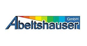 http://www.abeltshauser-pulverbeschichten.de/