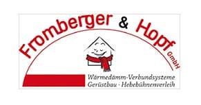 http://www.fassadenbau-vollwaermeschutz.de/