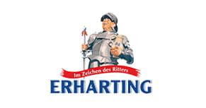 https://www.brauerei-erharting.de/